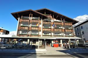 Hotel Derby - AbcAlberghi.com
