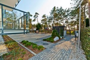 BlueApart Verano Residence