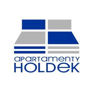 Holdek Apartamenty Francuska