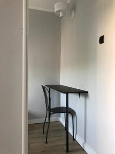 RT Hostel Bródno