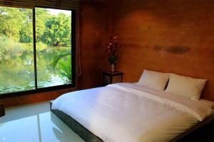 Saikaew Resort - Ban Nong Salaep