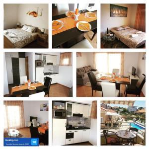 Apartments SoldInn
