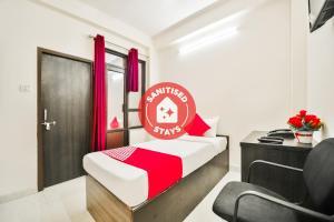 OYO 44605 Hotel Skyway
