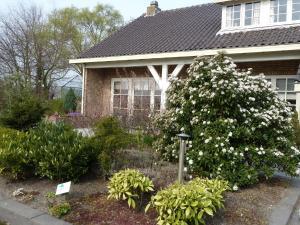 Chez Louise - Poeldijk