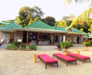 Sakatia Lodge (3 of 40)