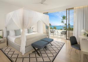 InterContinental Hayman Island Resort (4 of 135)