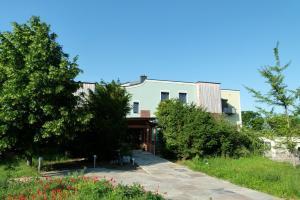 Haus Monti