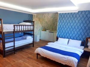 Tormak Guest House / Տորմակ հյուրատուն