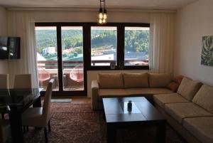 Apartman Nai - Hotel - Bjelašnica