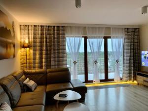 Apartament przy plaży w Porta Mare