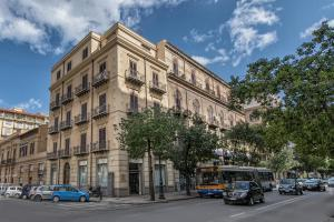 Artemisia Palace Hotel - AbcAlberghi.com