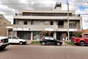 Departamento La Mireya
