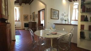 Appartamento della Scala - AbcAlberghi.com