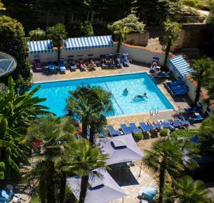 Hotel Astoria (10 of 24)