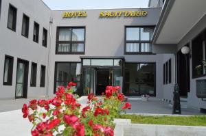 Hotel Sagittario - AbcAlberghi.com