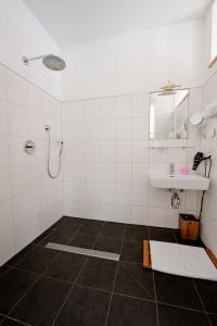 Schreiners Essen und Wohnen, Hotely  Vídeň - big - 41