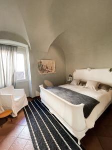 Ti vengo a cercare Bed & Breakfast - AbcAlberghi.com