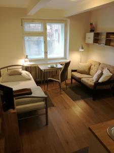 Malý útulný byt V Lipkách - Apartment - Hradec Králové