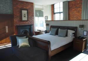 Hotel du Vin & Bistro Newcastle (9 of 56)