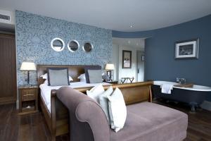 Hotel du Vin & Bistro Newcastle (8 of 56)