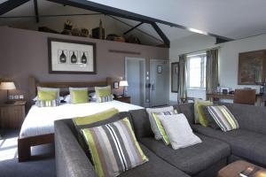 Hotel du Vin & Bistro Newcastle (4 of 56)
