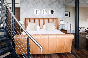 Hotel du Vin & Bistro Newcastle (5 of 56)
