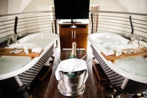 Hotel du Vin & Bistro Newcastle (6 of 56)