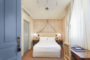 El Palace Hotel Barcelona (11 of 125)