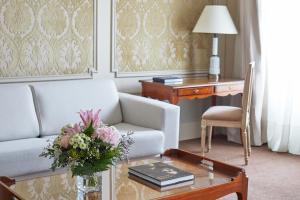 El Palace Hotel Barcelona (8 of 125)