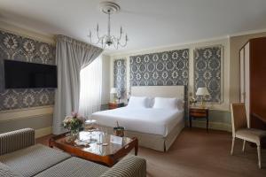 El Palace Hotel Barcelona (7 of 125)
