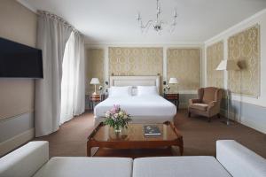 El Palace Hotel Barcelona (6 of 125)