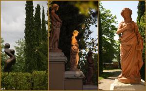 Villa Loggio Winery and Boutique Hotel, Hotely  Cortona - big - 61