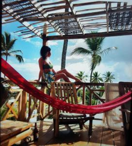 ARTHOSTAL Vacation Rentals Study Private Balcony,Kitchen