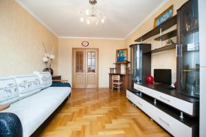 Standard Brusnika Apartments Mitino - Angelovo