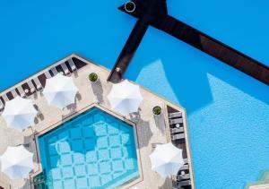 InterContinental Hayman Island Resort (9 of 135)