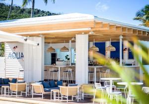 InterContinental Hayman Island Resort (16 of 135)
