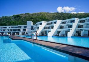InterContinental Hayman Island Resort (12 of 135)