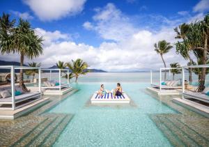 InterContinental Hayman Island Resort (15 of 135)