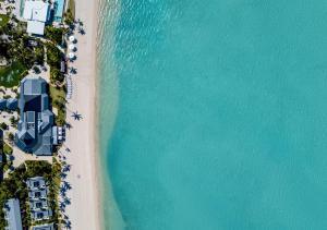 InterContinental Hayman Island Resort (17 of 135)
