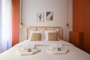 GuestReady Beautiful apartement for 6 PARIS CHAMPS ELYSEES