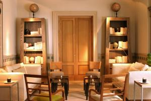Hotel Villa Oniria (8 of 37)