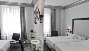 Hotel López de Haro (34 of 60)