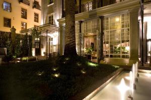 Hotel Villa Oniria (12 of 37)