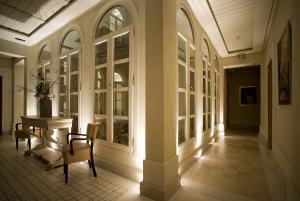 Hotel Villa Oniria (15 of 37)