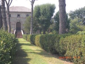 Bed and Breakfast di Charme La Bonarella - AbcAlberghi.com