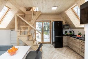 udanypobyt Apartamenty Alpejski SPA