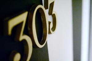 Hotel López de Haro (29 of 60)