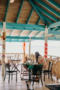 Bay Gardens Beach Resort (26 of 146)