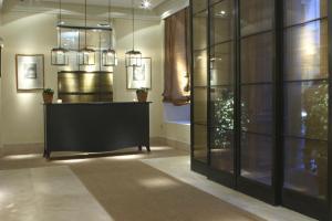 Hotel Villa Oniria (4 of 37)