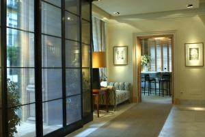 Hotel Villa Oniria (5 of 37)